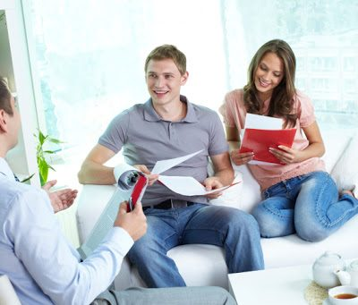 young adults need life insurance